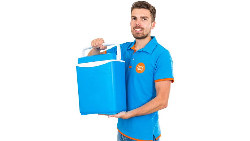 Productspecialist Koelboxen