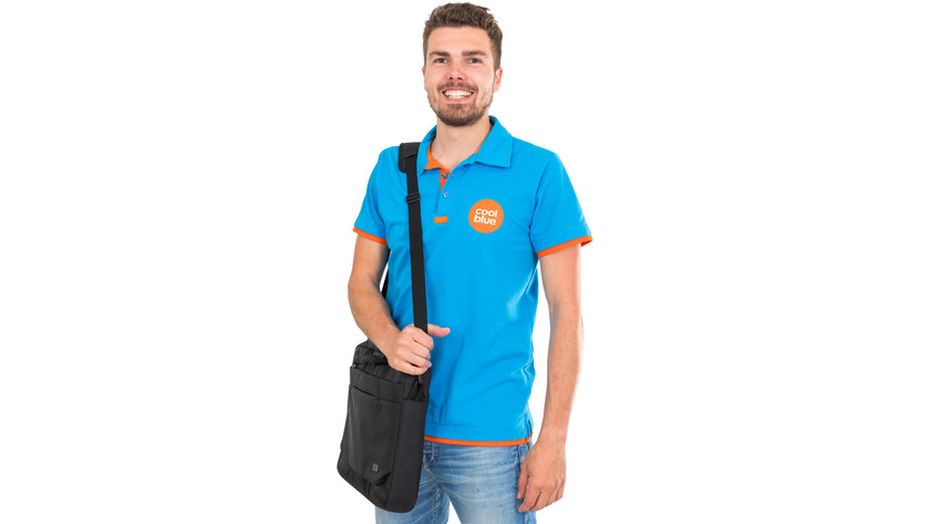 Product Expert shoulder bags