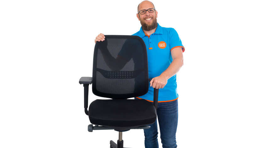 Product Expert desk chairs