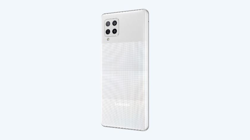 Battery Samsung A42 or Samsung A52