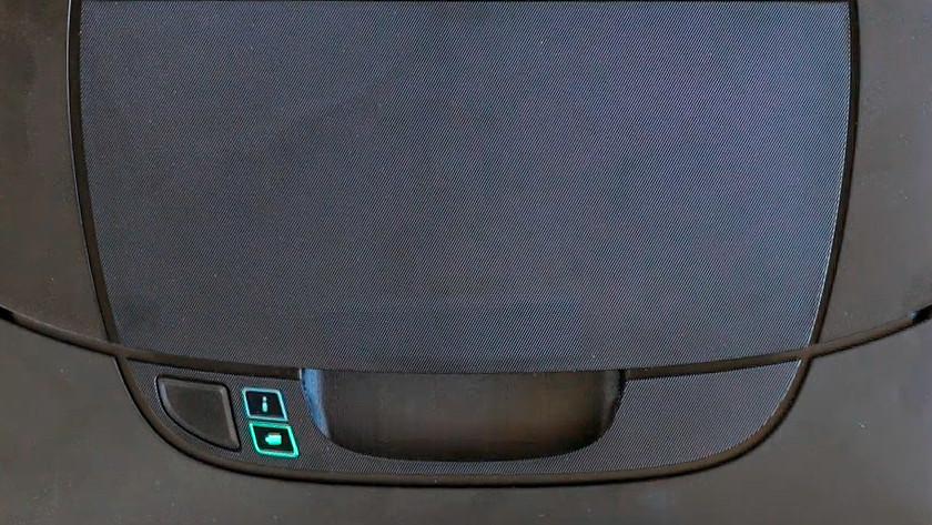 Prepare Neato robot vacuum cleaner