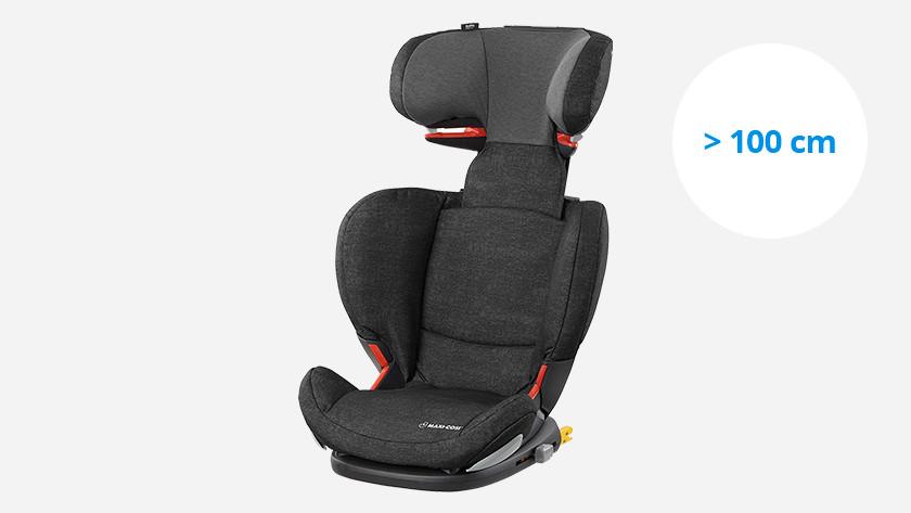 Kinderstoel Auto 6 Jaar.Advies Over Autostoelen Coolblue Voor 23 59u Morgen In Huis