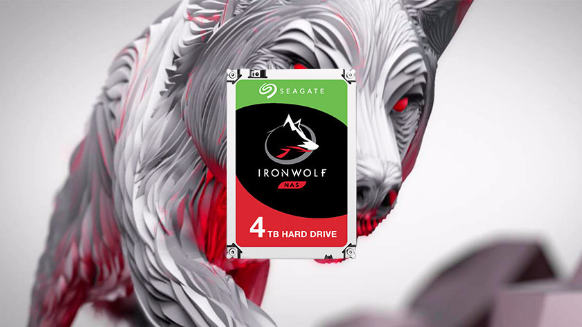 HDD hard drive