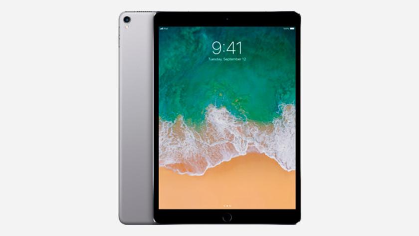 Apple iPad Pro - 10,5 inch