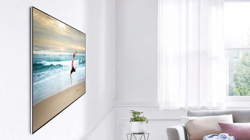 Frequently asked questions about TVs