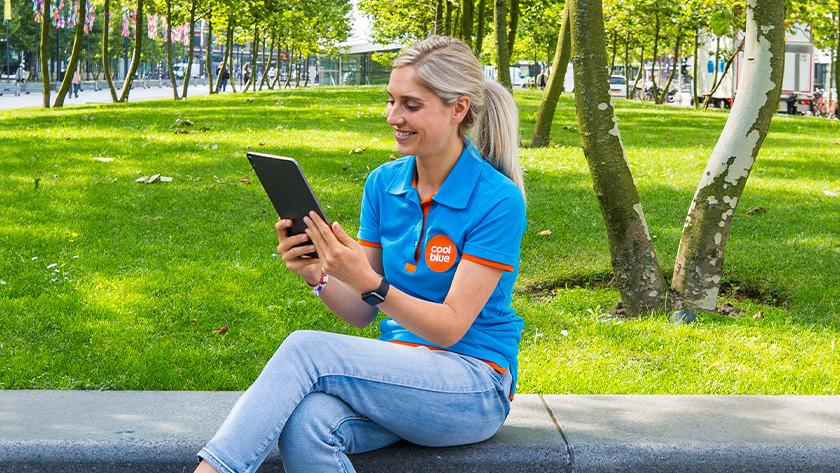 4G or WiFi iPad