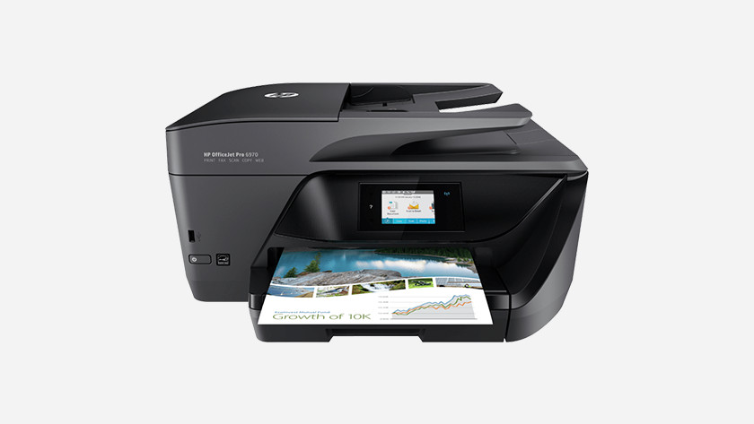 print with wifi directly
