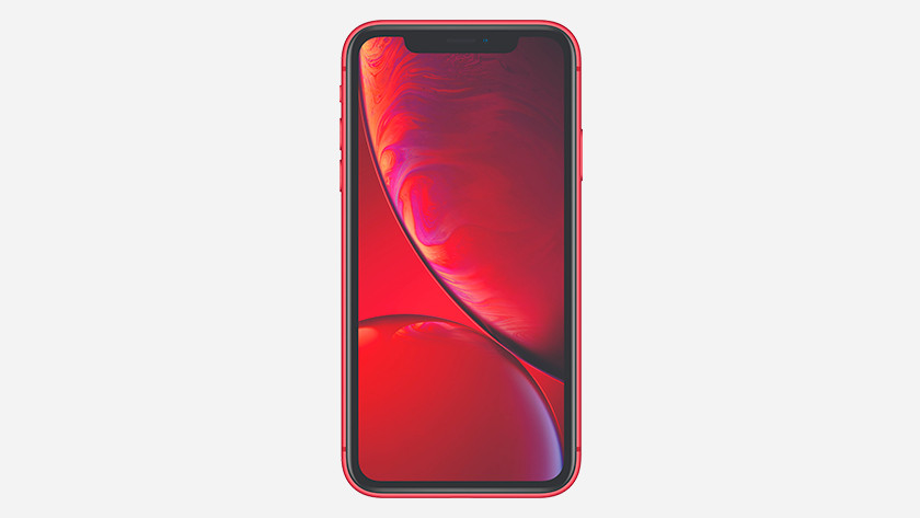 Screen iPhone Xr