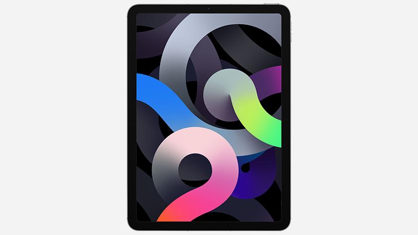 Scherm Apple iPad (2020)