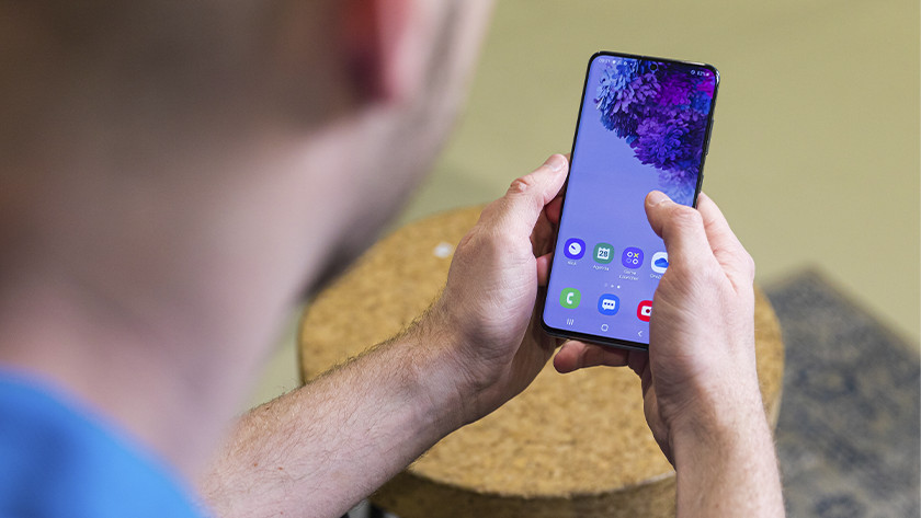 Smartphone prijs kwaliteit