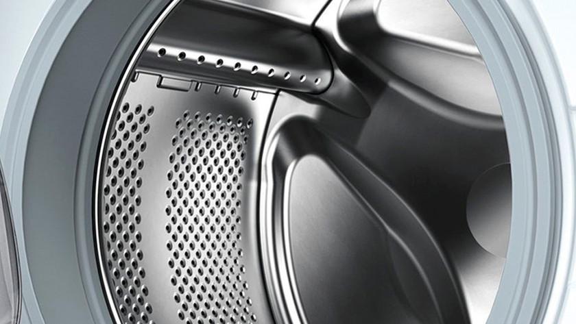 Siemens wasmachine deurrubber