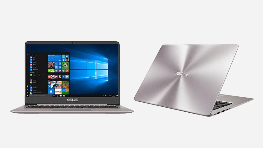 Преимущества И Недостатки Ноутбуков, Которые Вы Должны Знать