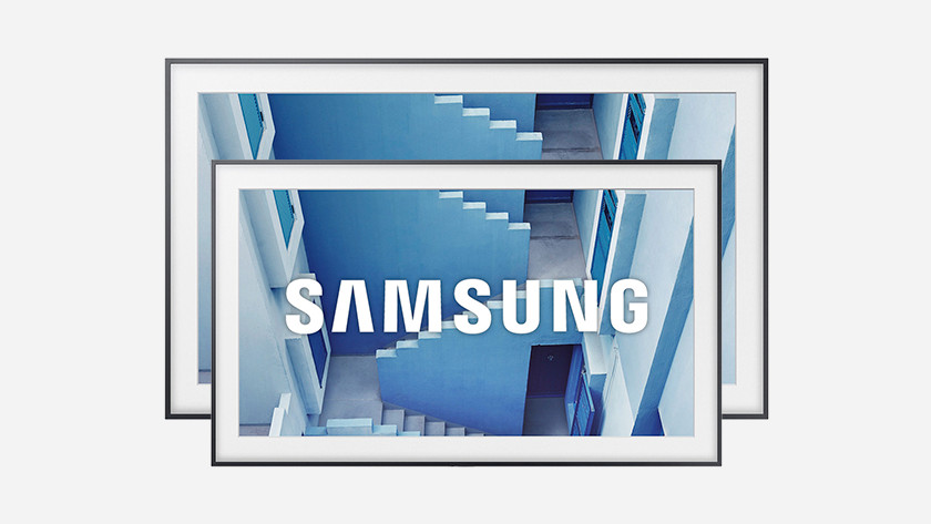 Samsung The Frame for sale