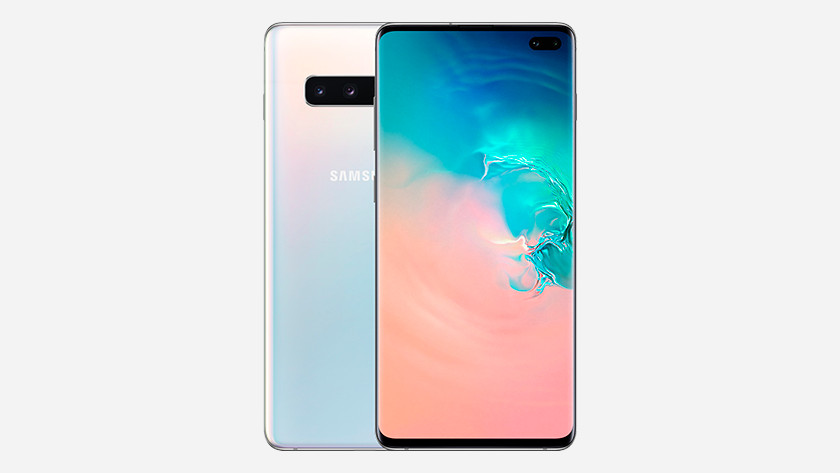 Samsung phone design appearance glass