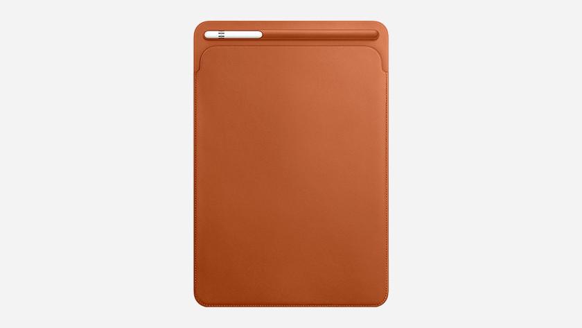 Apple sleeve