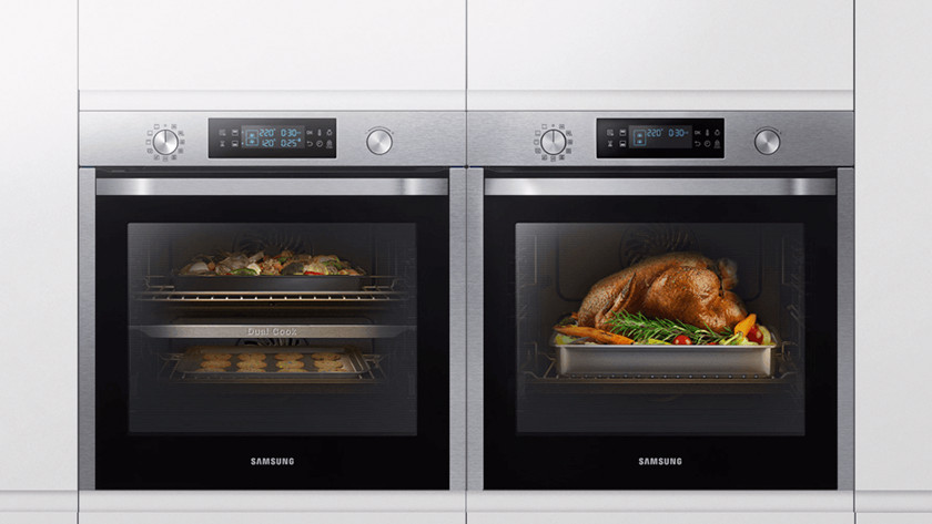 Keuken Apparatuur Merken : Welke inbouw apparatuur past in mijn ikea keuken coolblue