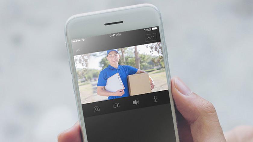 Image via app