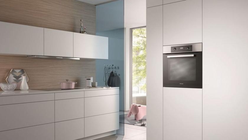 Keuken Voor Weinig : Advies over ovens coolblue alles voor een glimlach