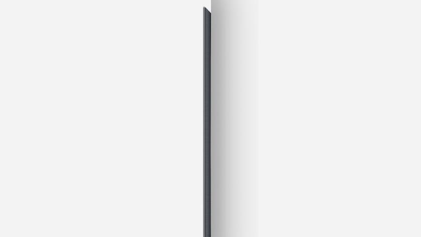 GX: Gallery design