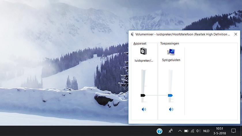 boost volume windows 10 app