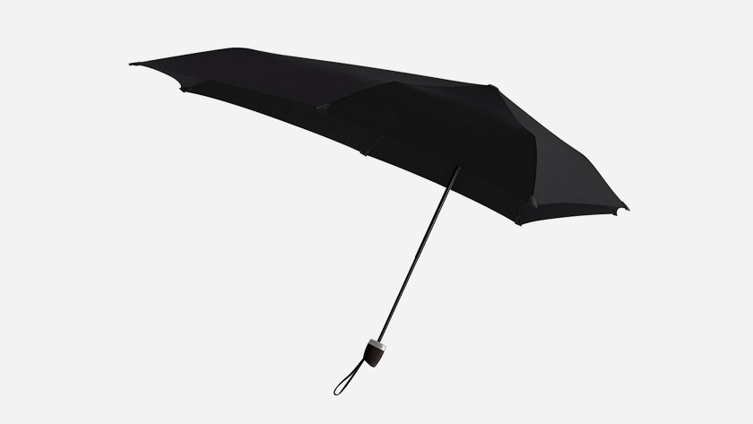 Senz Manual Storm Umbrella