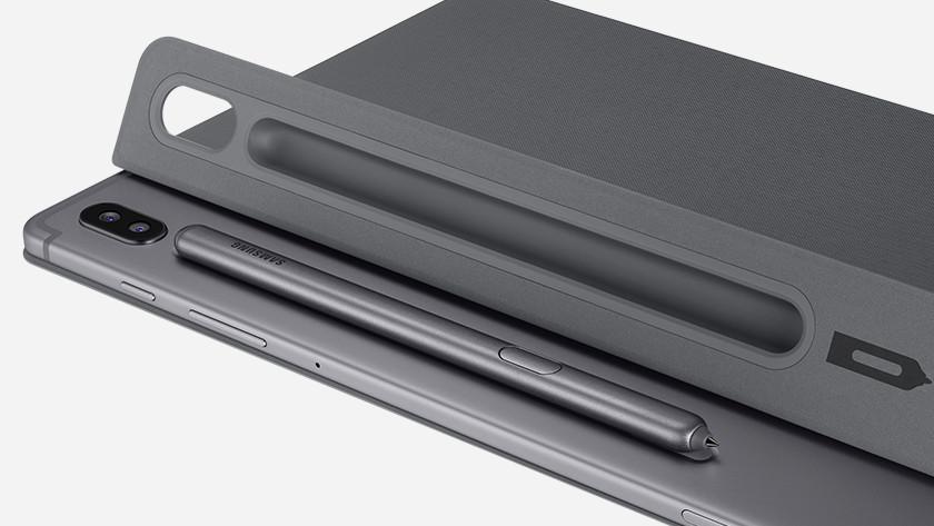 Samsung Galaxy Tab S Pen Stylus