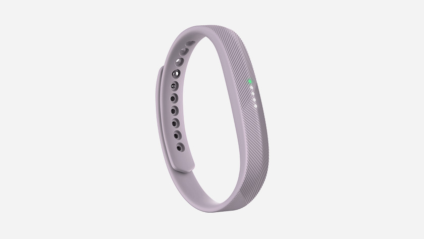 How do I reset my Fitbit? - Coolblue - Before 23:59
