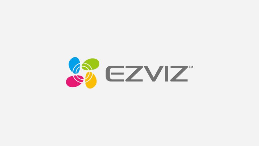 Ezviz CloudPlay