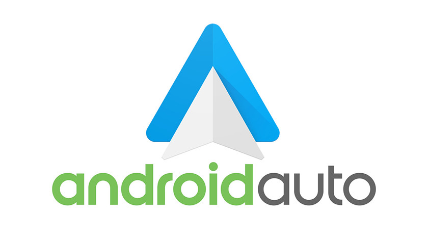Ondersteuning Android Auto