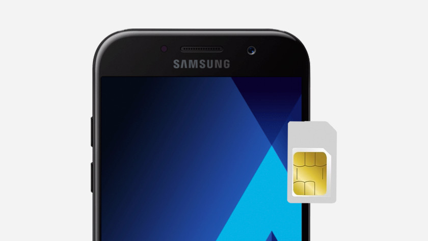 Samsung region lock: what is it and how do you get rid of it