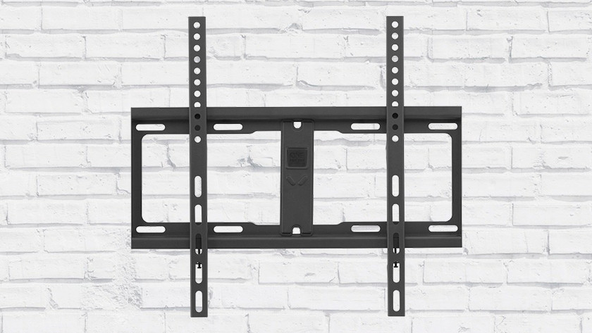 Hang TV mount