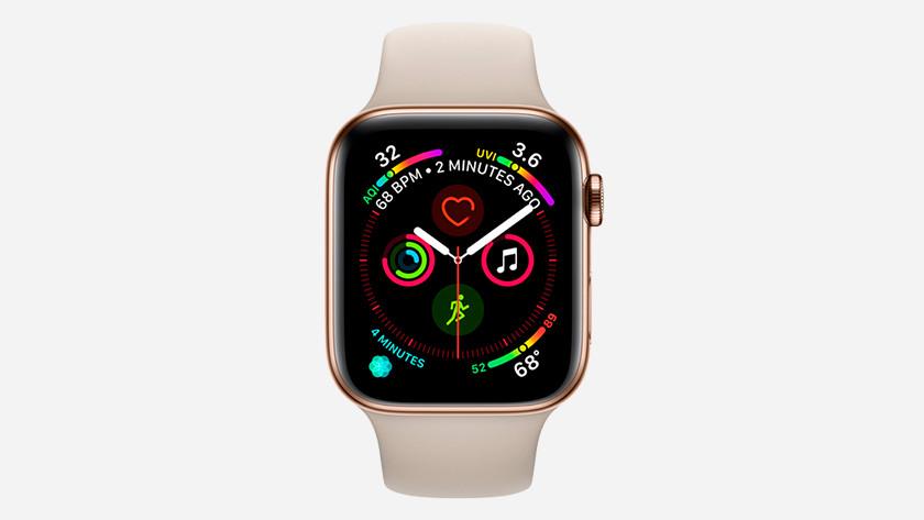 Apple Watch future