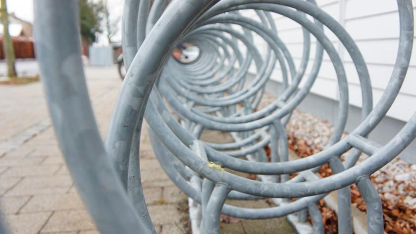 Tips for steel welding