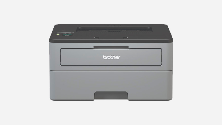 Brother HL printer
