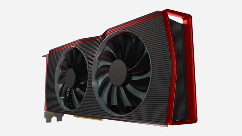 RX 5600 XT GPU