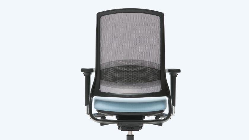 Speciale bureaustoel