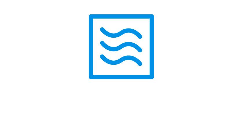 microwave symbol