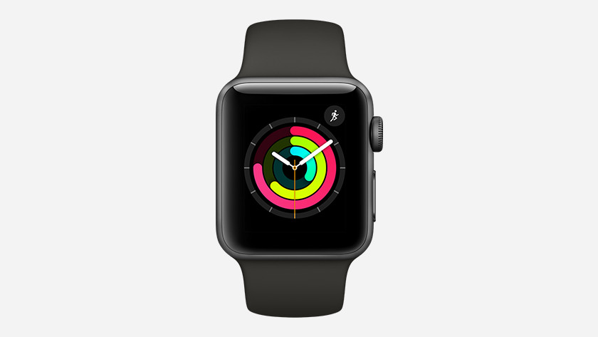 Apple Watch Series 3 8 GB