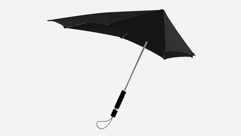 Senz Original Storm umbrella