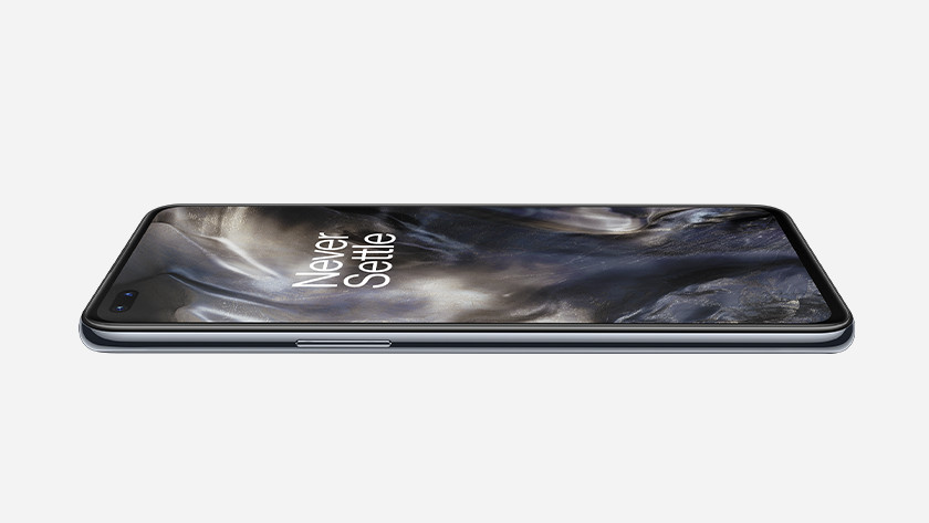 Battery OnePlus Nord or OnePlus 8