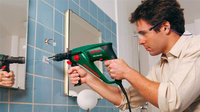 Bosch Green DIYer