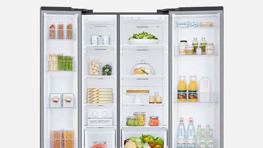 Advice on fridge subscriptions