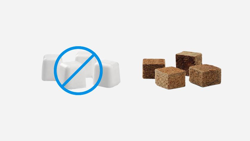 Aanmaakblokjes