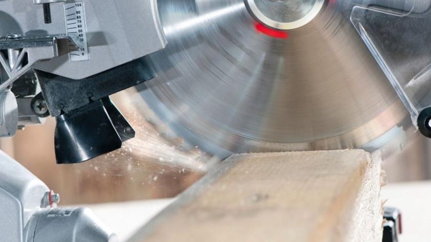 Cutting range Metabo KGS216M