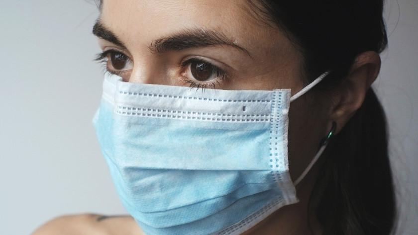Hoe gebruik je een mondmasker?