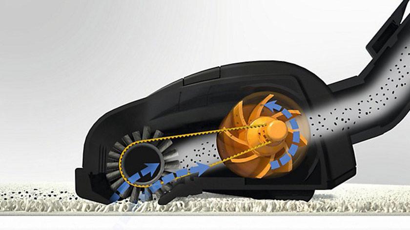 Tapijt Den Bosch : Tapijt koop je bij dé specialist vloerenland