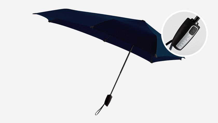 Senz Automatic Storm umbrella