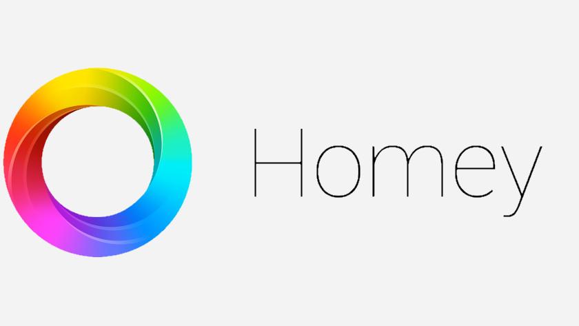 Homey