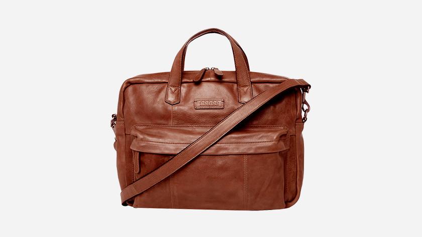 appearance shoulder bag