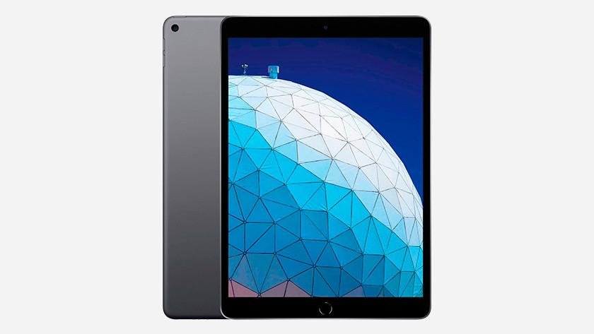 Apple iPad Air - 10,5 inch